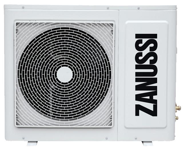 Сплит-система Zanussi Novello DC Inverter ZACS