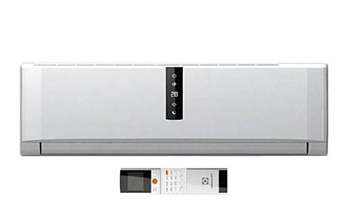 Кондиционер Electrolux Nordic EACS-09 HN/N3