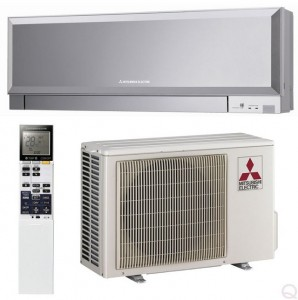 Mitsubishi Electric MSZ-EF VE