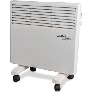 Конвектор Scarlett SC - CH832 один из лучших в своем классе