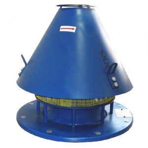 Вентилятор крышный основные виды классификации