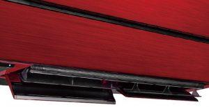 Кондиционер Mitsubishi Electric MSZ-LN35VGB-E1