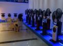 Новая линия климатеческой техники SCARLETT COMFORT
